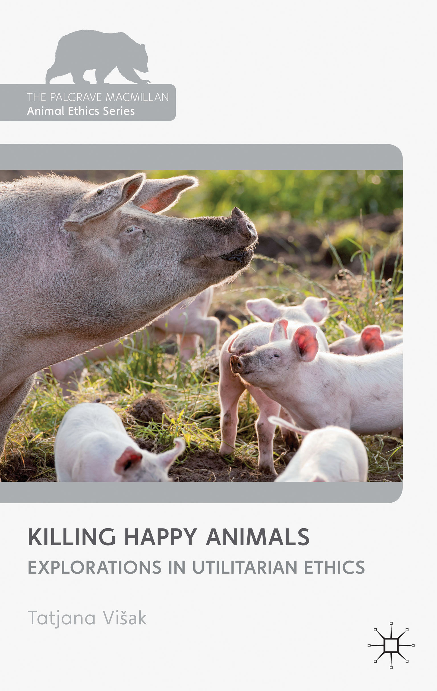 killing animal for food essay Extend that empathy, compassion and kindness to all other animals, including  animals raised and killed for food, clothing, or other such uses.